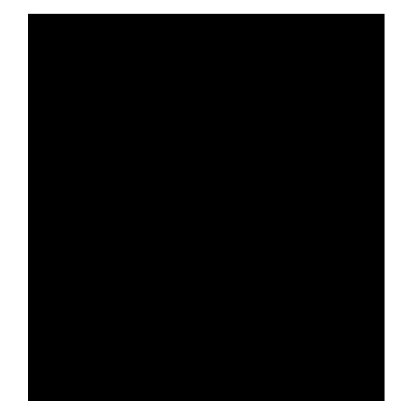株式会社FANEL(ファネル)